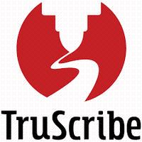 TruScribe
