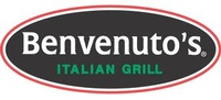 Benvenutos Italian Grill
