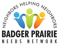 Badger Prairie Needs Network