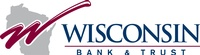 Wisconsin Bank & Trust - Mortgage