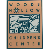 Woods Hollow Children's Center