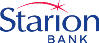 Starion Financial