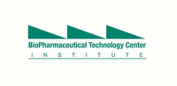 BioPharmaceutical Technology Center Institute