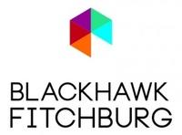 Blackhawk Church