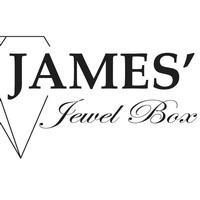 James' Jewel Box