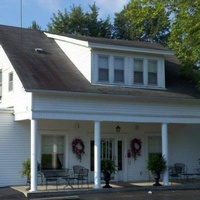 Trowbridge Funeral Home