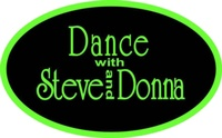 Dance with Steve and Donna