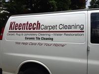 Kleentech, Inc.