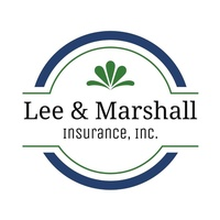 Lee & Marshall Ins. Co., Inc