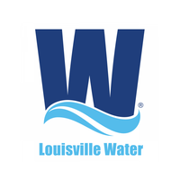 Louisville Water Company - Bullitt County Office