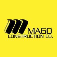 Mago Construction