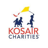 Kosair Charities