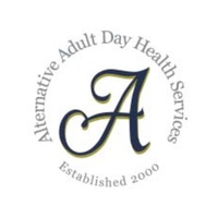 Alternative Adult Day Health Care Center