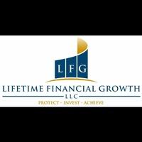 Lifetime Financial Growth of Kentucky, LLC