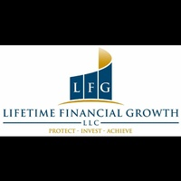 Lifetime Financial Growth of Kentucky, LLC