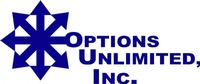 Options Unlimited Inc