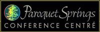 Paroquet Springs Conference Centre