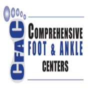 Comprehensive Foot & Ankle Centers, Inc. (CFAC)