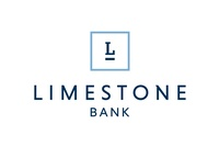 Limestone Bank, Inc.