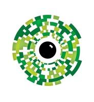 Healthy Eyes, Inc.