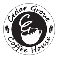 Cedar Grove Coffee House