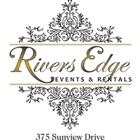 Rivers Edge Events & Events