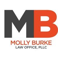 Molly Burke Law Office, PLLC