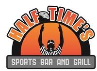 Half-Times Sports Bar & Grill