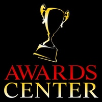Awards Center