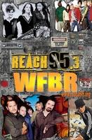 Reach 95.3 WFBR FM