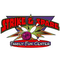 Strike & Spare Fern Valley