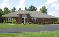 Shepherdsville Dental