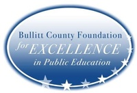 Bullitt County Foundation for Excellence In Public Education, Inc.