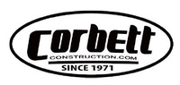 Corbett Construction Co., Inc.
