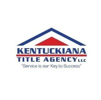 Kentuckiana Title Agency, LLC