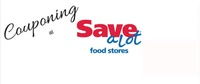 Save-a-Lot #86