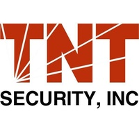 TNT Security Inc.