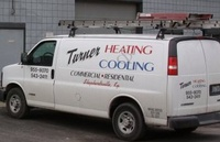 Turner Heating & Air Conditioning