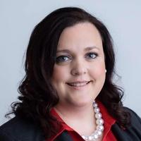 Amanda M. Spalding Law Firm, PSC
