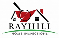 Rayhill Home Inspections, LLC