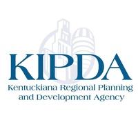 KIPDA
