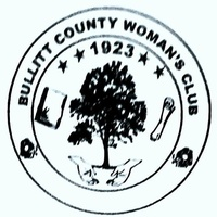 BULLITT COUNTY WOMAN'S CLUB