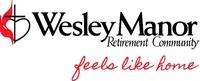 Wesley Manor Retirement Community