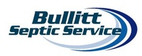 Bullitt Septic Service