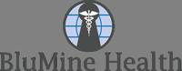 BluMine Health