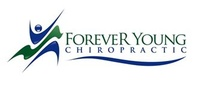 Forever Young Chiropractic