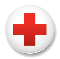 American Red Cross - Bullitt/Spencer Counties