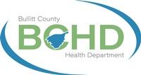 Bullitt County Health Department