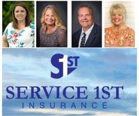 Erie / Service 1st Insurance