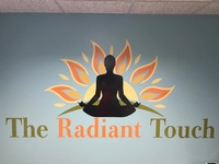 The Radiant Touch LLC - Shepherdsville